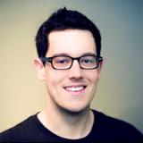 Ben Sperry profile image