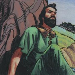 Jonah Hill profile image
