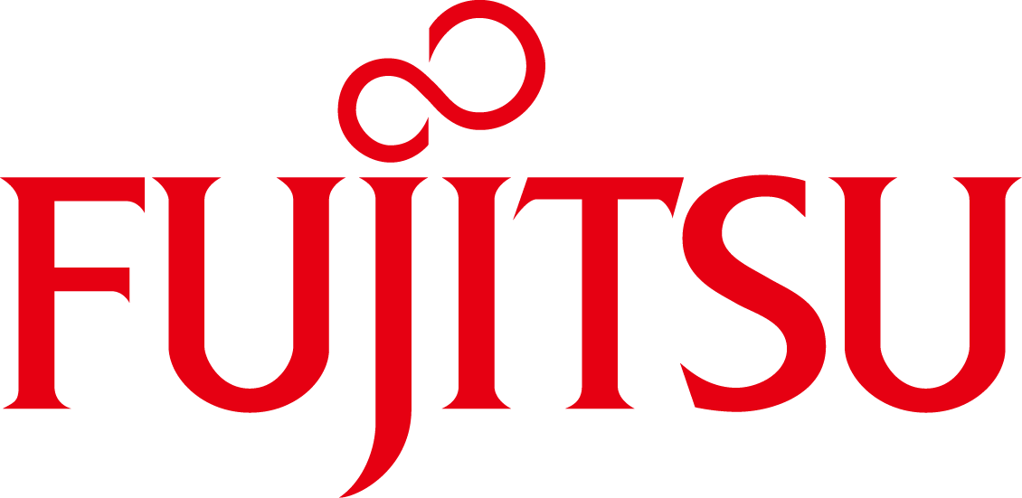 Fujitsu Final