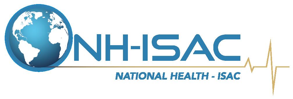 NH ISAC v2 CMYK Large
