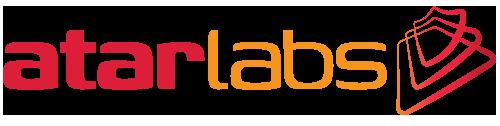 atarlabs logo small