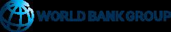 The World Bank logo image