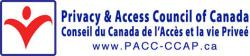Privacy & Access Council of Canada logo image