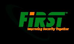 First logo image