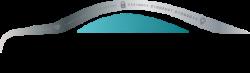 Auto-ISAC logo image