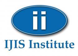 IJIS Institute  logo image