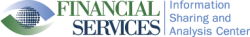 FS-ISAC logo image