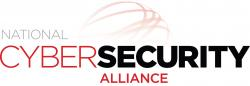 National Cyber Security Alliance (NCSA) logo image