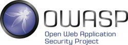 OWASP logo image
