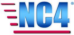 NC4 logo image