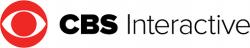 CBS Interactive logo image