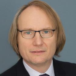 Richard Struse profile image