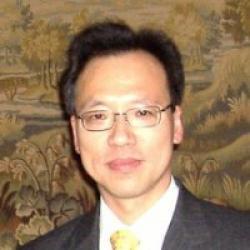 Kazuo Noguchi profile image