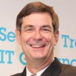 Peter Allor profile image