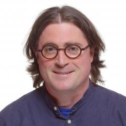 Trey Darley profile image