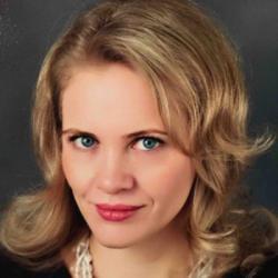 Sandra Sargent profile image