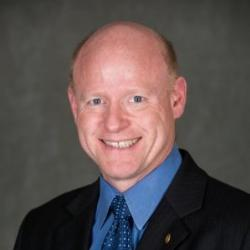 Eric Burger profile image