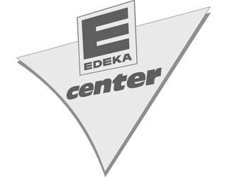 EDEKA Center Weißenfels