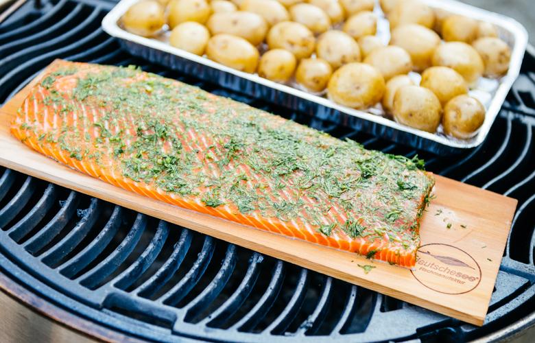 Fisch-grillen-einfach-und-unwiderstehlich-Tipps-von-Profis-Fisch-von-der-Planke-780x500