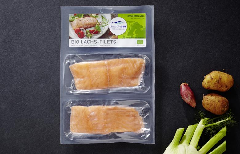 Bio-Lachs-Filets-SBTK-Produkte-Fische