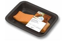 Raeucherfisch-aus-dem-Kuehlregal-Produkte-Lachsstremel