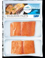 In-der-Tiefkuehltruhe-Wildlachs-Filets-Produkte-Spezialitaeten