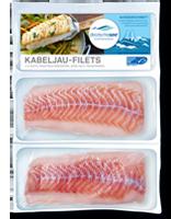 In-der-Tiefkuehltruhe-Kabeljau-Filets-Produkte-Spezialitaeten