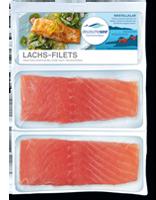 In-der-Tiefkuehltruhe-Lachs-Filets-Produkte-Spezialitaeten