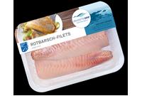 Frischer-Fisch-aus-dem-Kuehlregal-Rotbarsch-Filets-Produkte-Spezialitaeten