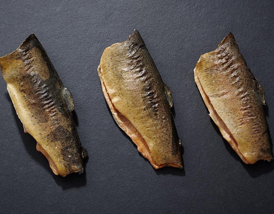 Forellen-Filets jetzt kaufen!