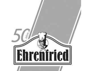 Ehrenfried Betriebe GmbH