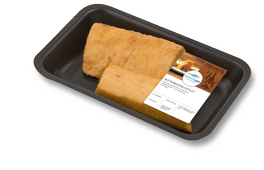 Raeucherfisch-aus-dem-Kuehlregal-Produkte-Buttermakrelenfilet