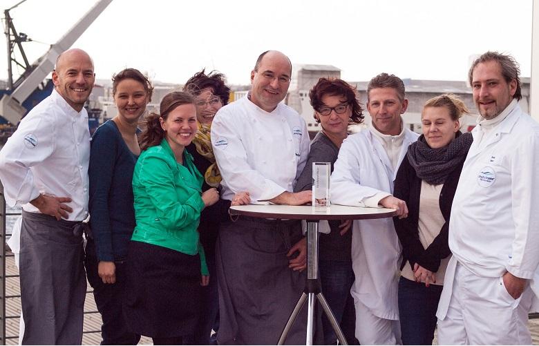 Seafoodstar-geht-an-Deutsche-See-Team-Auszeichnungen-780x500