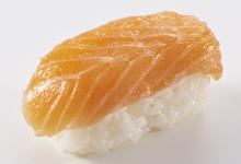 Nigiri-Lachs-Wissen-Sushi-Lexikon