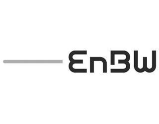 Betriebsrestaurant EnBW Seminar- und Ferienhäuser