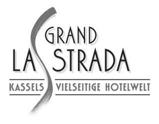 Hotel Grand La Strada