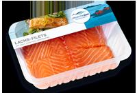 Frischer-Fisch-aus-dem-Kuehlregal-Lachs-Filets-Produkte-Spezialitaeten