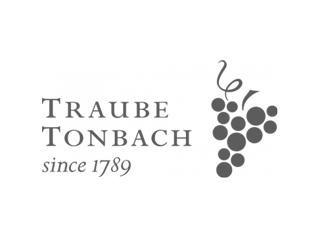 Traube Tonbach