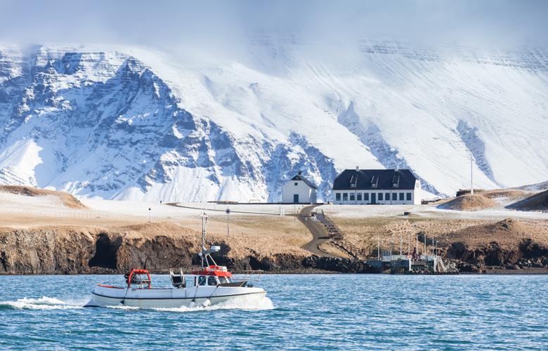 Die-Islaender-zeigen-wie-es-geht-Islands-Fischereimanagement-Berge-DeutscheSee