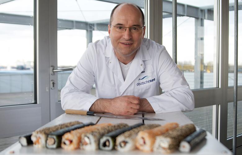 Interview-zu-Sushi-Aufmacherbild-Martin-Volkelt-Wissen-780x500