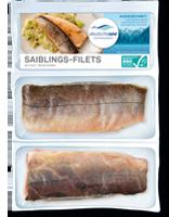 In-der-Tiefkuehltruhe-Saiblings-Filets-Produkte-Spezialitaeten