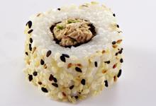 California-Roll-Thunfisch-Sesam-Wissen-Sushi-Lexikon
