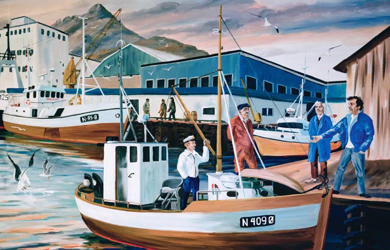Die-Familiensache-Fisch-Boote-DeutscheSee