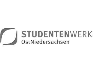 Studentenwerk OstNiedersachsen