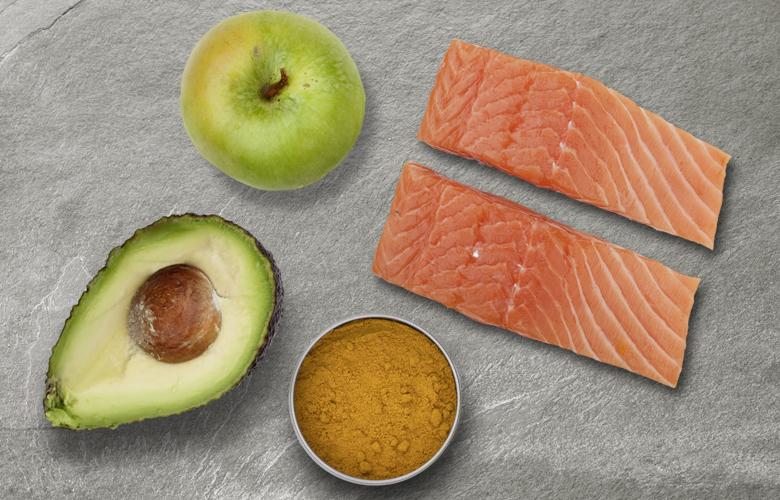 Aromen-kombinieren-Rezepte-Fisch-Apfel-Avocado-Curry