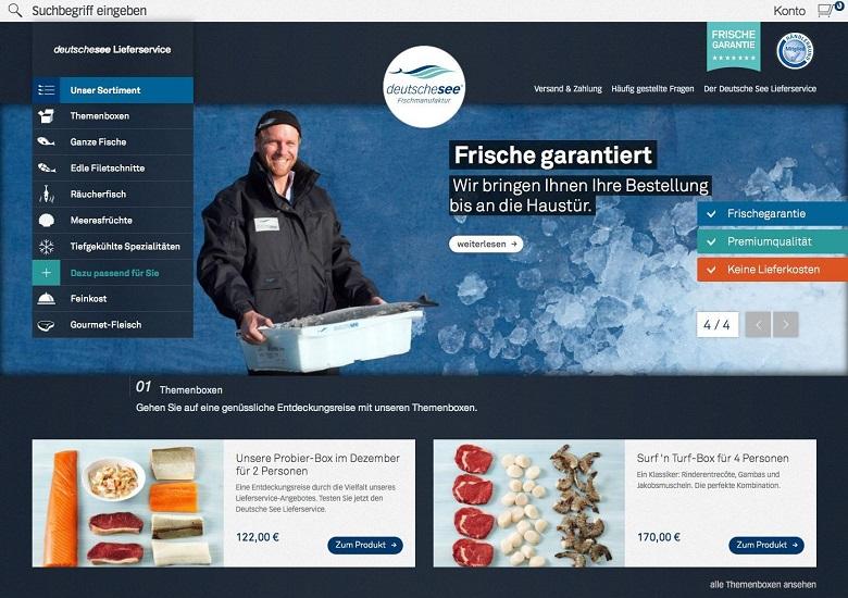 Bester-Online-Markenshop-Screenshot-Auszeichnungen-780x500