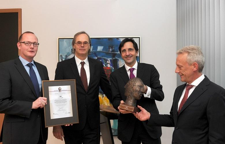 Bremerhavener-Unternehmenspreis-Verleihung-Auszeichnungen-780x500
