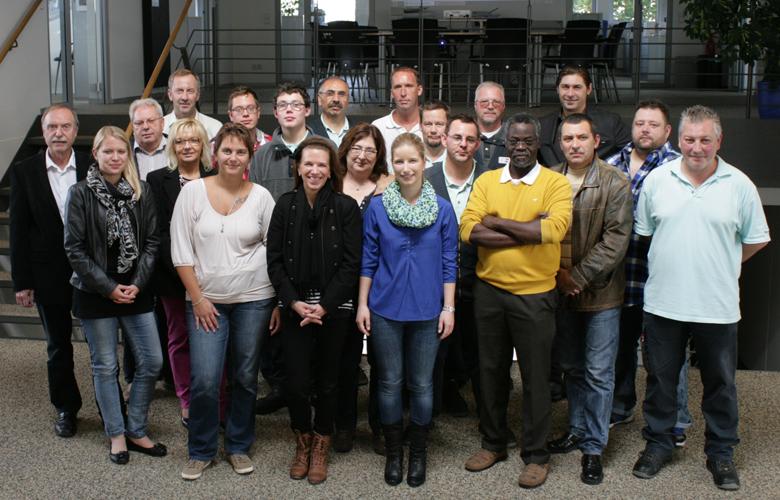 Niederlassung-Bamberg-Team-780x500