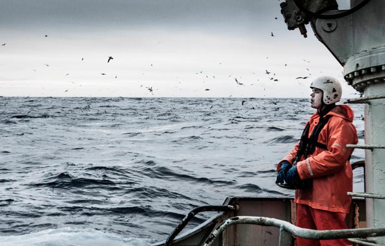 Die-Islaender-zeigen-wie-es-geht-Islands-Fischereimanagement-auf-der-See-DeutscheSee