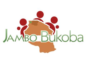 Bukoba-Logo-Nachhaltigkeit-Soziales